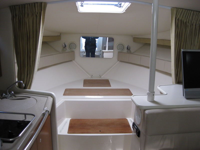 interior upholstered boat repair att photo delightful yacht california of in x
